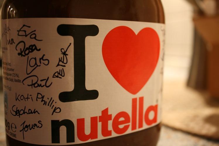 nutella-754483_1920