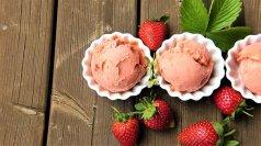strawberry-ice-cream-2239377__340